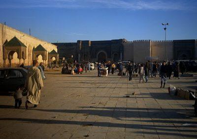 Meknès 2