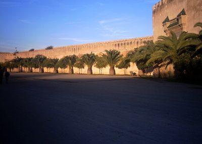 Meknès 3